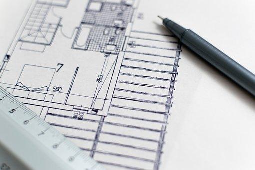 商业综合体园林景观设计任务书-模板