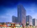 京高品质办公住宅小区给排水、暖通安装施工方案