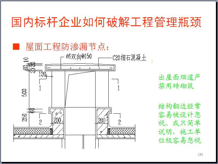 房地产项目现代工程管理体系的破解之道(228页)_5