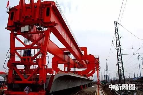 史上最全桥梁工程名词解释,搞工程的必须收藏!