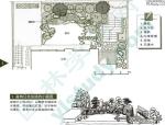 《82个庭园设计图集》附下载