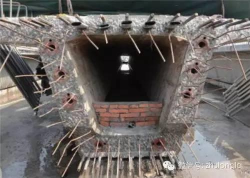 史上最全桥梁预制构件标准化施工工艺大盘点_32