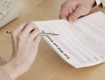 如何加强合同法律风险管理