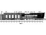 [浙江]某知名商业品牌商业综合体建筑施工图(16年送审图纸)