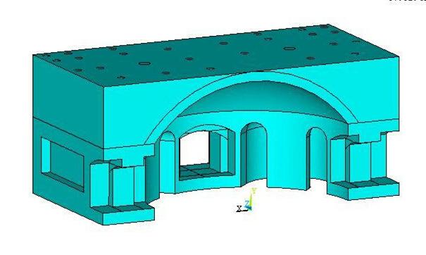 《工程结构有限元》课程讲义751页PPT_3