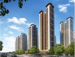 广西南宁市珺玺小区一期工程质量通病治理方案