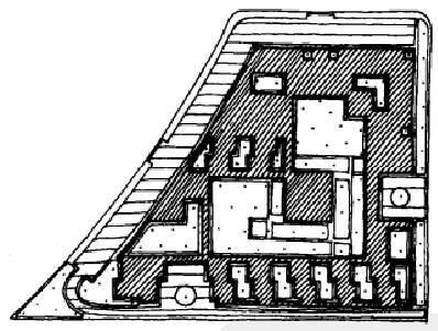 场地设计|为你们做几个案例分析_10