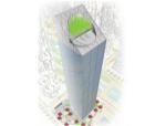 广州超高层(第二高楼)建筑钢结构工程施工组织设计(共103页,图文)