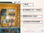 工地临时用电常见问题总结