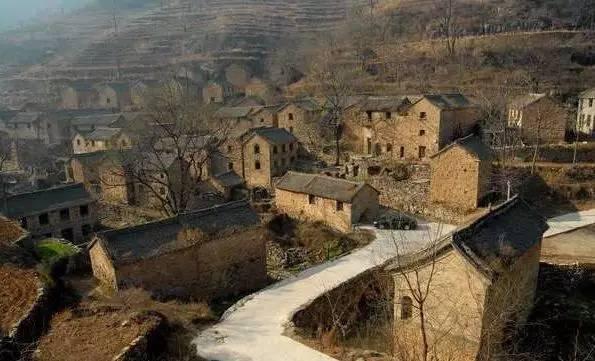 中科院博导调查:中国农村现状令人触目惊心