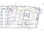 [广东]商业广场地下人防工程系统设计施工图(大院出品)