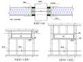 [天津]国际机场航站楼扩建工程施工组织设计(148页,附图)