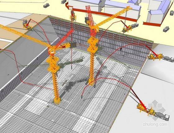 建筑工程钢结构全生命周期信息化管理平台汇报