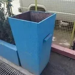 废弃混凝土实现100%再利用?这个项目做到了!_24
