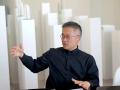 对话大桥谕|扎哈·哈迪德建筑事务所的北京十年