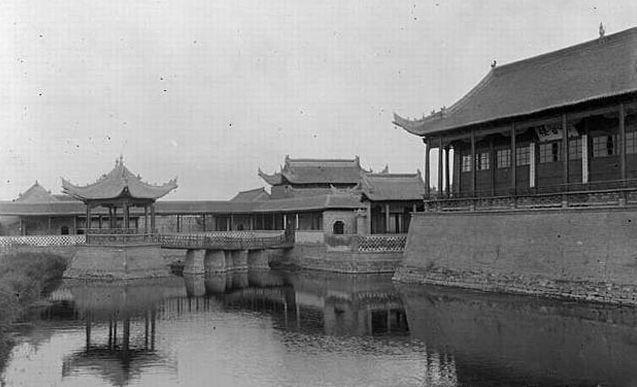 中国几百年的古建筑,却卒于建国后?求求你们住手吧!_46