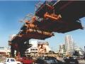 城市轨道交通土建工程施工技术介绍(PPT,145页)