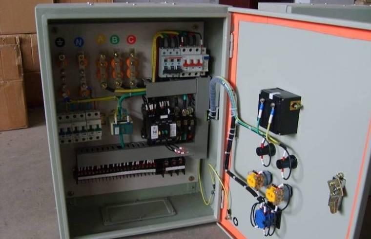 [电气分享]配电箱的内部结构解析,谁看谁懂,一篇文章足矣!