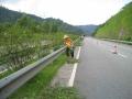 高速公路绿化养护和保洁方案