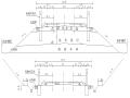 高速铁路路基施工技术PPT版(共140页)