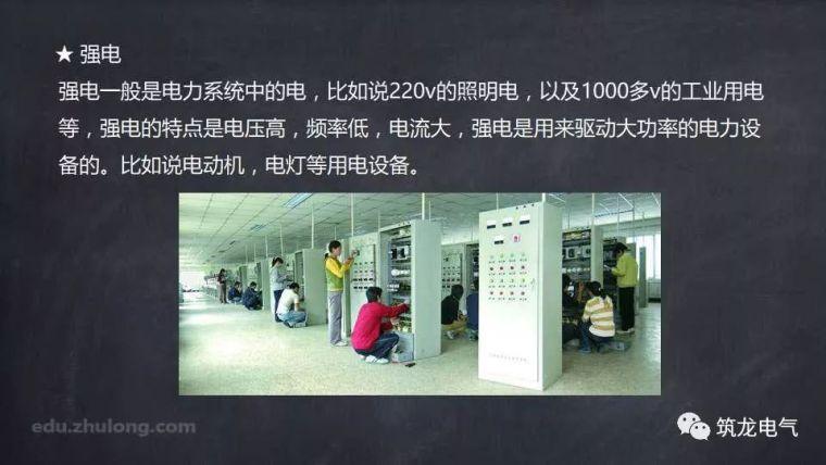 T18dAvByLT1RCvBVdK_0_0_760_0.jpg