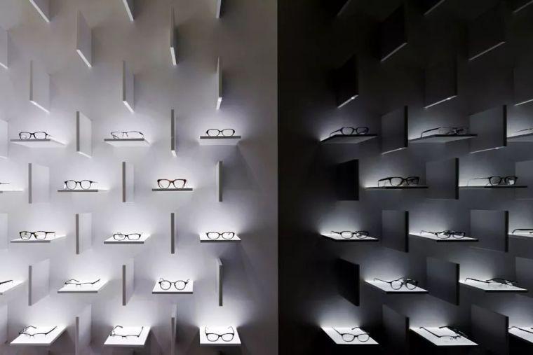 怎样成为一个懂灯光的设计师?_4