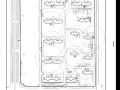 韦德娱乐1946_高层住宅剪力墙韦德国际足球投注工程韦德国际线上娱乐组织设计