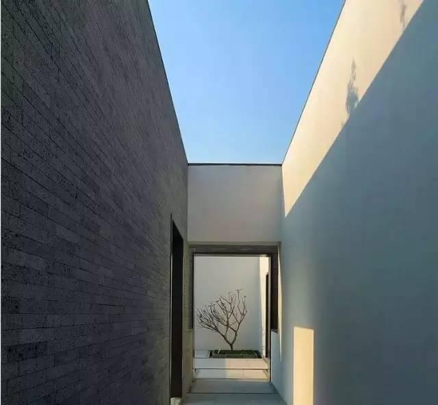 新中式景观设计讲解_11