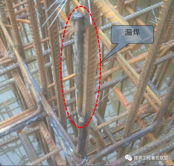 基于工程实例,看防雷接地如何施工?_18