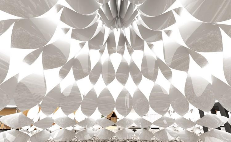 2016东京展的12个极具创意的住宅设计_22