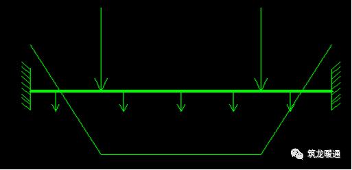 大型管道支吊架计算选型及安装施工,看看大企业是怎么做的?_10