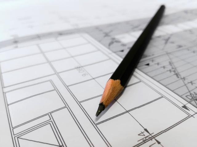 万科商住型项目招商指导手册