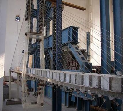 桥梁结构试验与检测技术概述