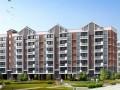 住宅楼目标成本与单方造价分析(毛坯房 精装修房)