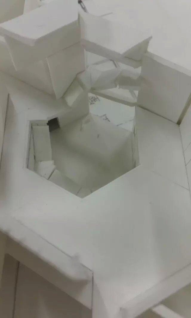 九班幼儿园设计_5