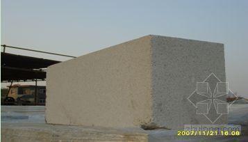 蒸压轻质加气混凝土(ALC)砌块施工工法