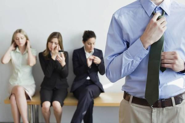 资深 HR 告诉你,面试官究竟如何考察你的「学习能力」