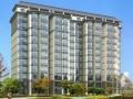 [毕业设计]高层住宅楼建设项目成本偏差与投标报价分析(2万字)