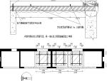 塔楼核心筒电梯井操作平台施工方案交底