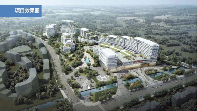 湖南省院BIM经典案例-BIM是土木界的传销?