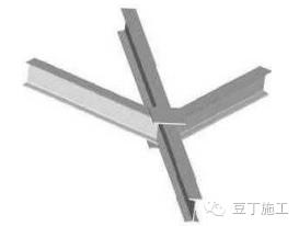 一次搞懂型钢悬挑脚手架施工工艺(含验收)_2