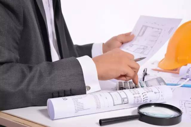 BIM成本预算解决方案——为工程建设行业量身打造的财务流程