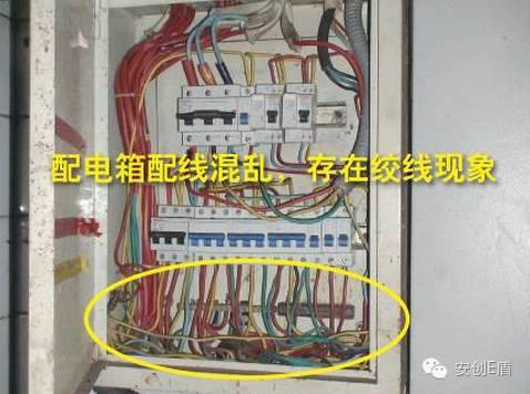 T18jbTBXdT1RCvBVdK.jpg