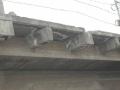 沥青混凝土桥面铺装施工工艺(74页)
