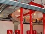 管道安装中常用的支吊架如何选用?
