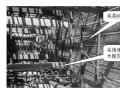主要分部分项工程施工方案和技术措施——土建施工方案(141页,图文丰富)
