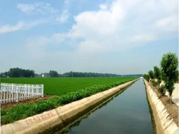 岸坡加固处理资料下载-小型水库除险加固技术,到底哪个更给力?