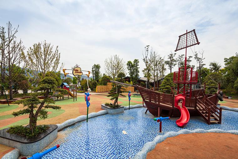 长沙梅溪湖体育公园