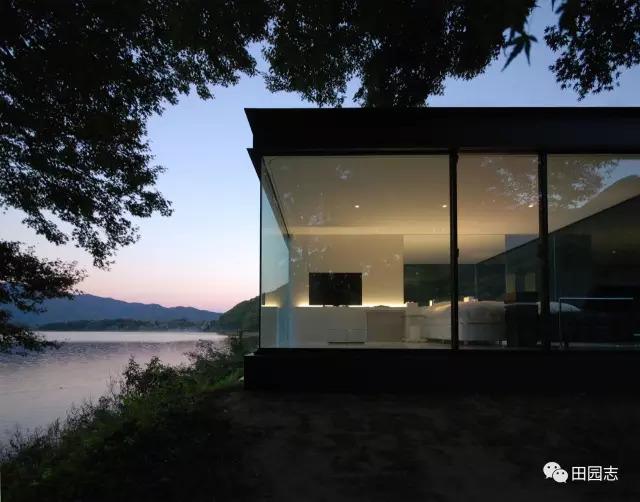 一间小平房可以胜过大别墅,关键看怎么设计..._40