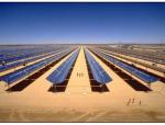 太阳宝太阳能热水器资料免费下载